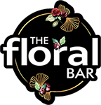 The Floral Bar